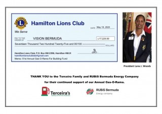 Lions-cheque-presentation-May-2020